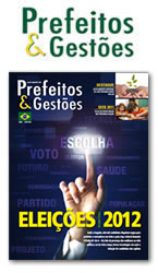 portal-prefeitos-on-line